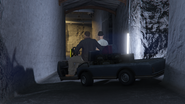 Caddy3-GTAO-AustinPowersReference