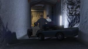 Caddy3-GTAO-AustinPowersReference