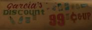 CarniceriaPanaderia-GTASA-Garcia's-Sign