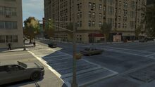 ColumbusAvenue-GTAIV-ObsidianStreet