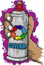 Coverup-Spray-Can-GTAO-Graffiti