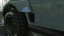 DriftYosemite-GTAO-Exhausts-StockExhaust