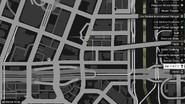 Drinking GTAVpc Shennanigans Map