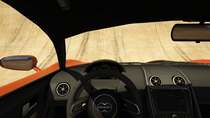 Emerus-GTAO-Dashboard
