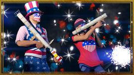 FireworkLauncher-GTAO-Official