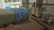 FloydsApartment-GTAV-DebrasRoom-PostTrevor