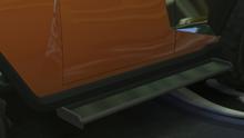 Freecrawler-GTAO-SecondaryStep