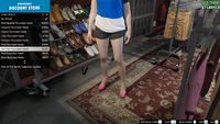 FreemodeFemale-HighHeels55-GTAO