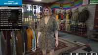 FreemodeFemale-Loungewear1-GTAO