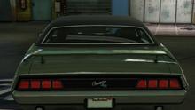 GauntletClassic-GTAO-PrimaryLowLevelSpoiler