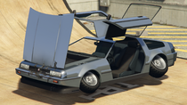 HoveringDeluxo-GTAO-Other