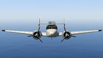 Mogul-GTAO-Front