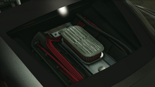 Neo-GTAO-PaintedV8