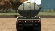 PackerTanker-GTAIV-Rear