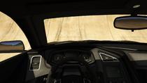 ParagonRArmored-GTAO-Dashboard