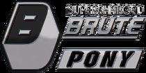 Pony-GTAV-Badges