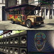 SSASA-GTAO-FestivalBus1