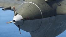 Starling-GTAO-Detail