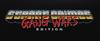 StreetCrimesGangWars-GTAO-Logo