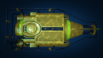 Submersible-GTAV-Top