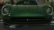 Swinger-GTAO-ChromeHorizontalGrille