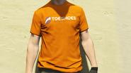 ToeShoesTShirt-GTAO-Male-InGame