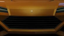 Toros-GTAO-RoadsterGrille