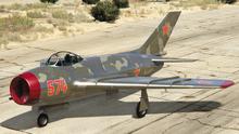 V65Molotok-GTAO-front-Arid3ColorLivery
