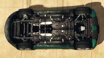 VolticTopless-GTAV-Underside