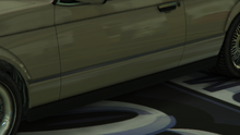 ZionClassic-GTAO-ExtendedCarbonSkirts
