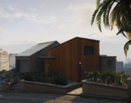 2044NorthConkerAvenue-GTAO-Exterior