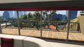 2117MiltonRoad-InteriorViews-GTAO.png