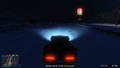 811-GTAO-StealVehicle.png