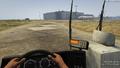AirportBus-GTAV-Dashboard.png