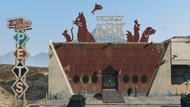 AnimalArk-GTAV-Front