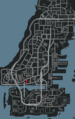 AnvilAvenue-GTAIV-Map.png