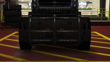 ApocalypseBruiser-GTAO-ReinforcedRam