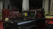 ApocalypseSlamvan-GTAO-BodySpikes