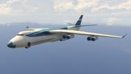 CargoPlane-GTAV-FrontQuarter