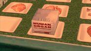 CarniceroRomero-GTAVC-HumanOrgan