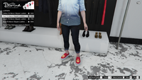 CasinoStore-GTAO-FemalePants&Shoes-Loafers6-RedFBManorSlipperLoafers