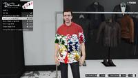 CasinoStore-GTAO-MaleTops-Shirts2-RedChipsLargeShirt