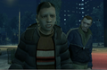 CheriseGlover-GTAIV.png