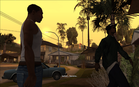 CleaningTheHood-GTASA-SS84