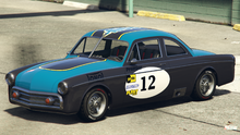 Clique-GTAO-front-ArrowRacer