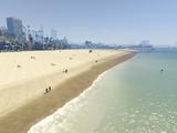 Del Perro Beach
