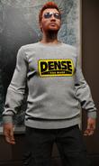 DenseUSA-Sweater-GTAO