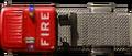 Thumbnail for version as of 17:10, September 16, 2009