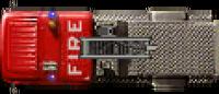 FireTruck-GTAL