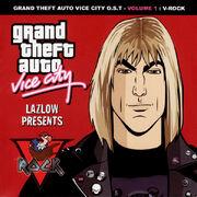 GTAVC-Soundtrack-Vrock
